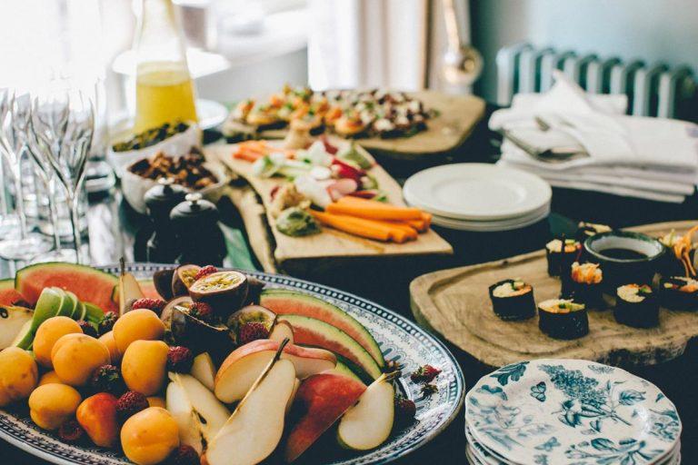 Czym charakteryzuje się catering dietetyczny?