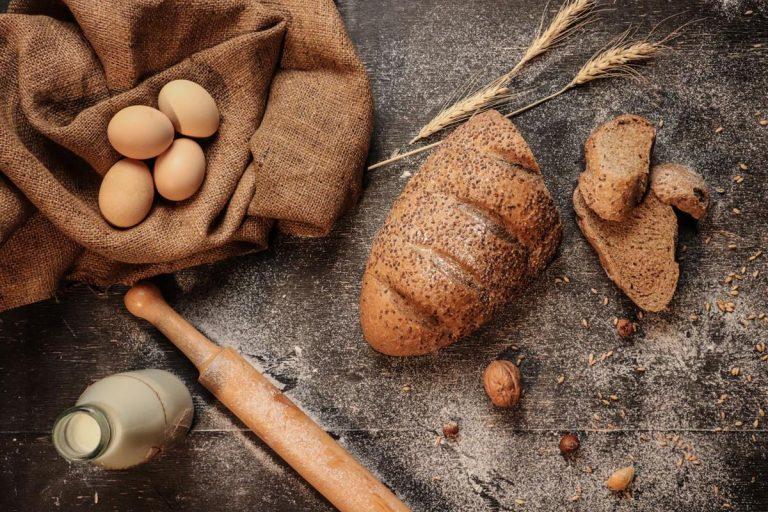 Komory fermentacyjne wysokiej jakości
