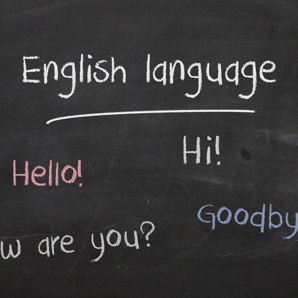 Rozglądasz się za kimś kto wykona dla ciebie tłumaczenie językowe?