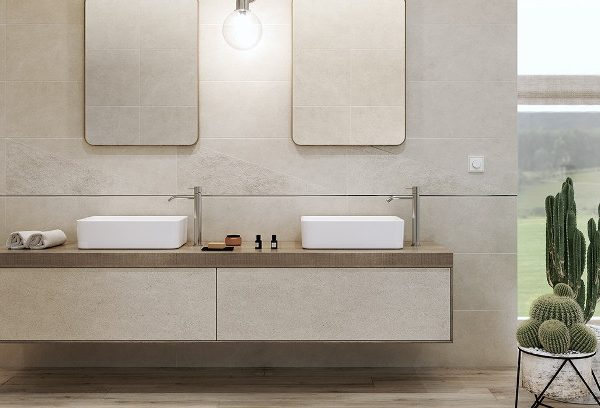Jak wyremontować naszą łazienkę