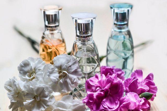 Gdzie szukać zamienników na rynku perfum?