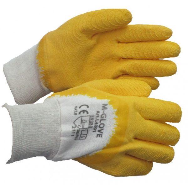 Przystępne ceny praktycznych rękawiczek tegera