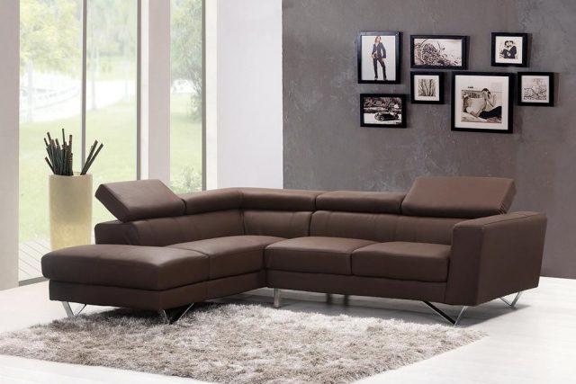 Atrakcyjne meble to świetny sposób na modernizację wnętrza