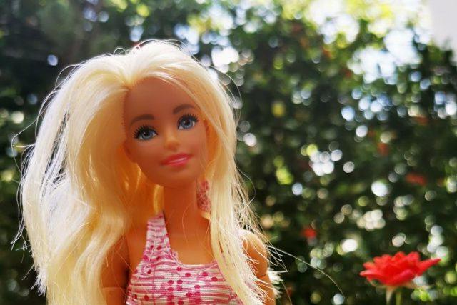 Piękne księżniczki disneya – jakie kupić?