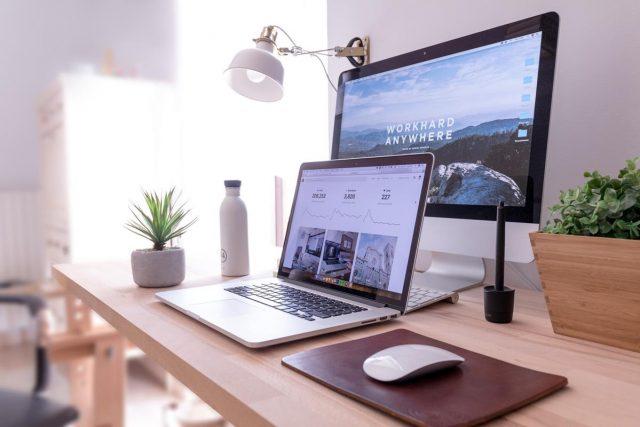 Od A do Z, ten artykuł obejmuje wszystko o marketingu w mediach społecznościowych