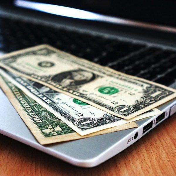 Wskazówki i porady dotyczące konsolidacji zadłużenia, które pokochasz