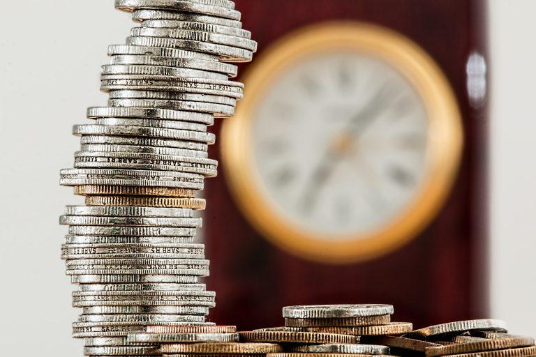 Najlepszy doradca kredytowy – jakiego wybrać?