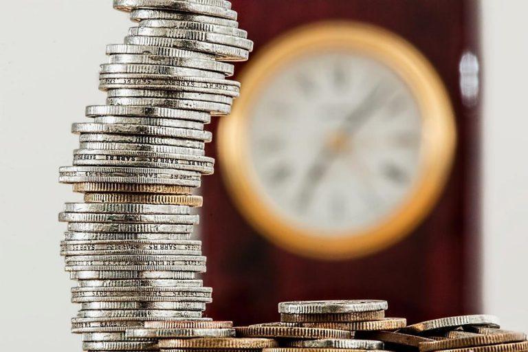 Kredyt a zgoda współmałżonka - czy jest konieczna?