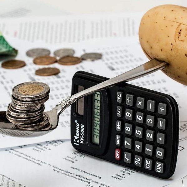 Kredyt a zgoda współmałżonka – czy jest konieczna?