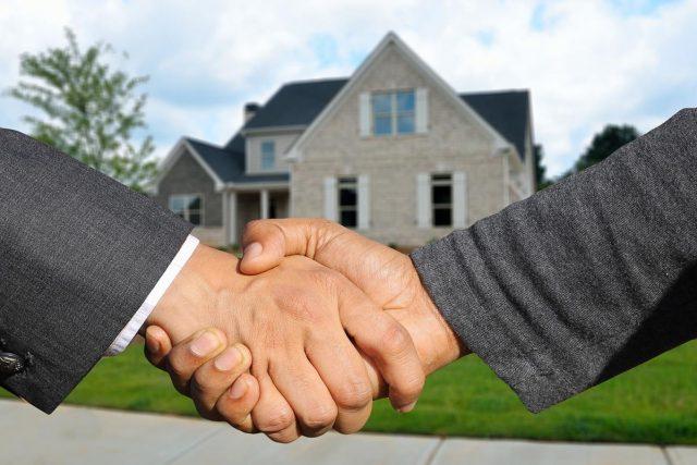 Te wytyczne pomogą Ci sprzedać dom w odpowiednim czasie
