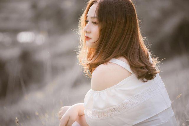 Wskazówki do rozważenia podczas doświadczania wypadania włosów