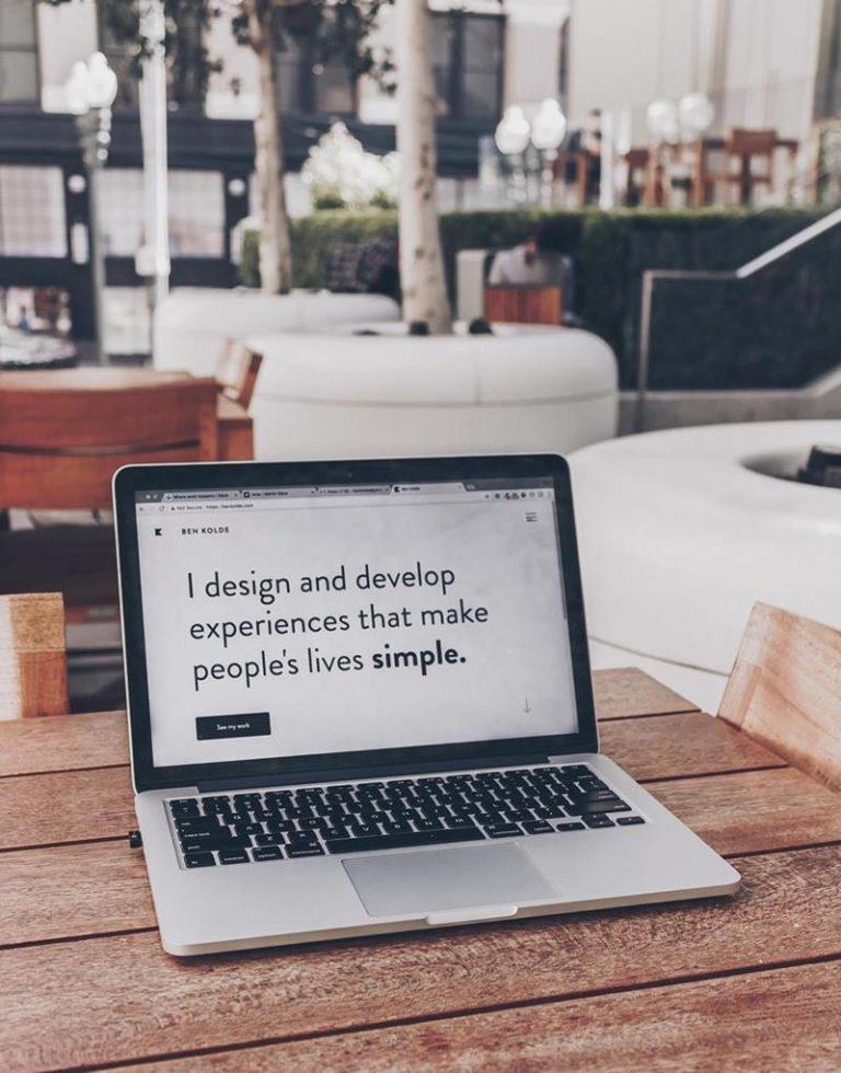 Co musisz wiedzieć o korzystaniu z WordPressa