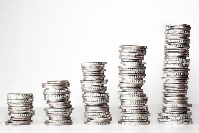Dzięki tym pomysłom można łatwo zarządzać finansami osobistymi.