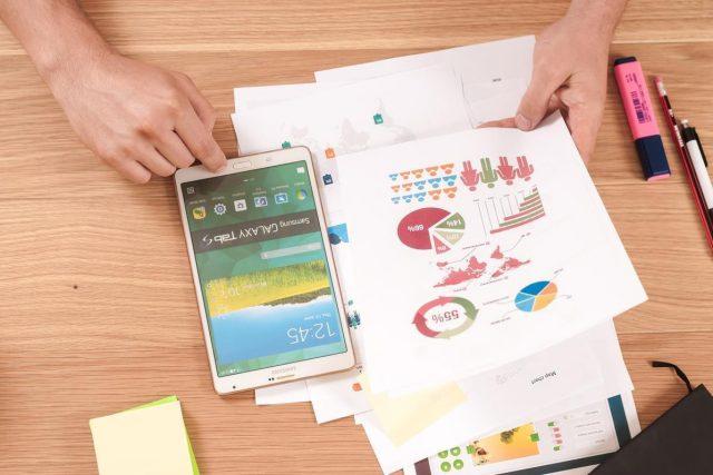 Sprawdzone porady dotyczące efektywnego projektowania stron internetowych dla Ciebie