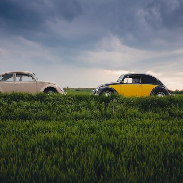 Wskazówki, jak usunąć zamieszanie przy zakupie ubezpieczenia samochodu