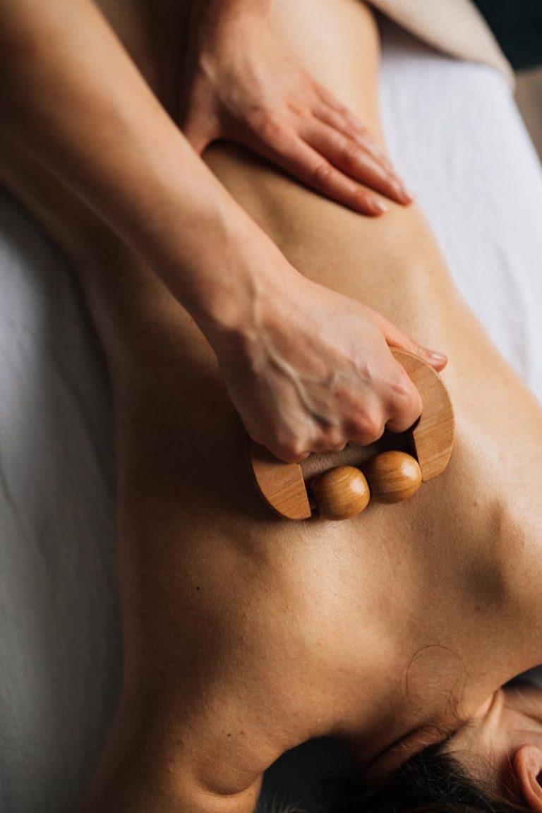 Dowiedz się wszystkiego o pielęgnacji skóry dzięki tym wskazówkom