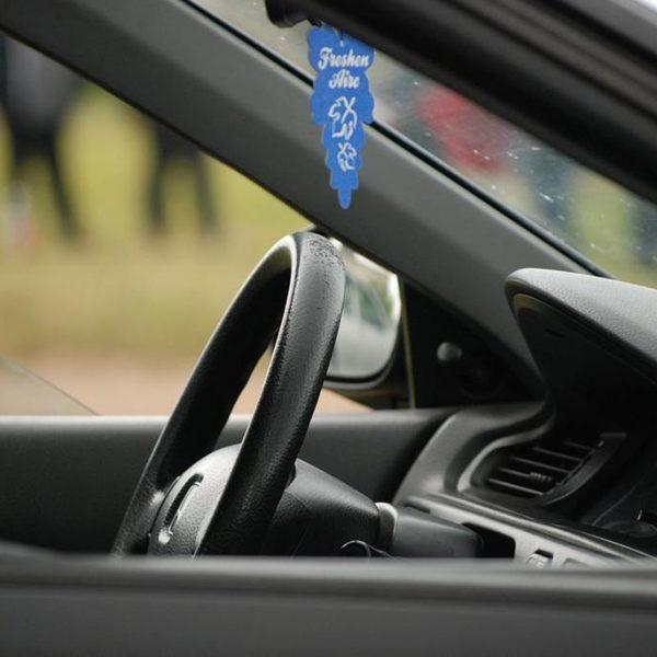 Działaj szybko, kiedy twój samochód ulegnie awarii