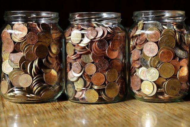 Masz dość niemożności związania końca z końcem? Zarób pieniądze online!